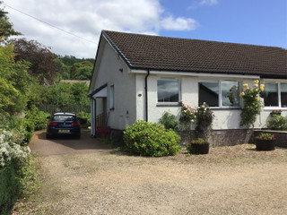Annfield Holiday Cottage